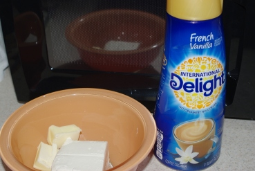sour cream muffins 018