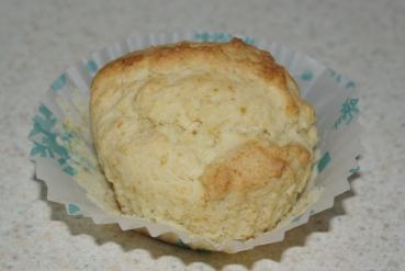 sour cream muffins 022
