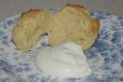 sour cream muffins 029