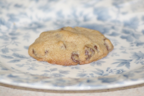 chocolate chip cookies 002