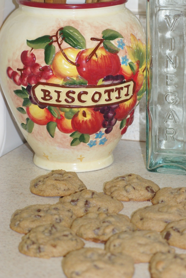 chocolate chip cookies 018