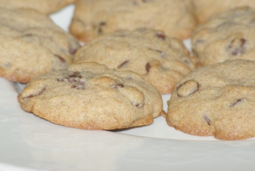 chocolate chip cookies 020
