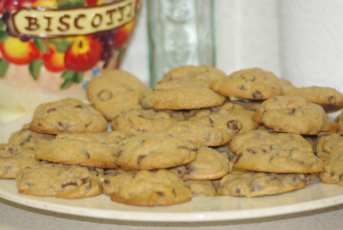 chocolate chip cookies 031