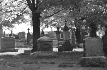 blk wht cemeterycemetarybw2011miscbkupCalumetCemetary1