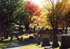 Blog HalloweenCemetery Fall 9
