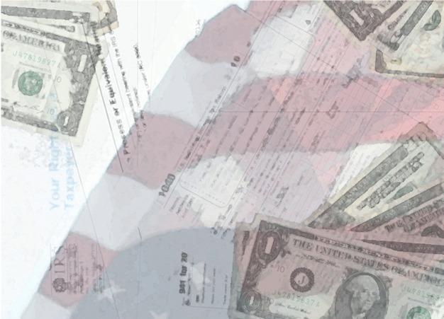 finance n taxes 2